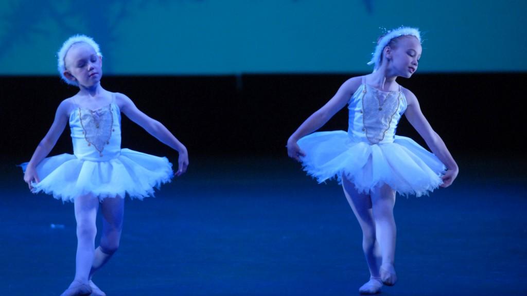 junior-ballet