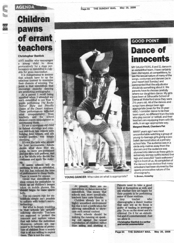 living-dance-article