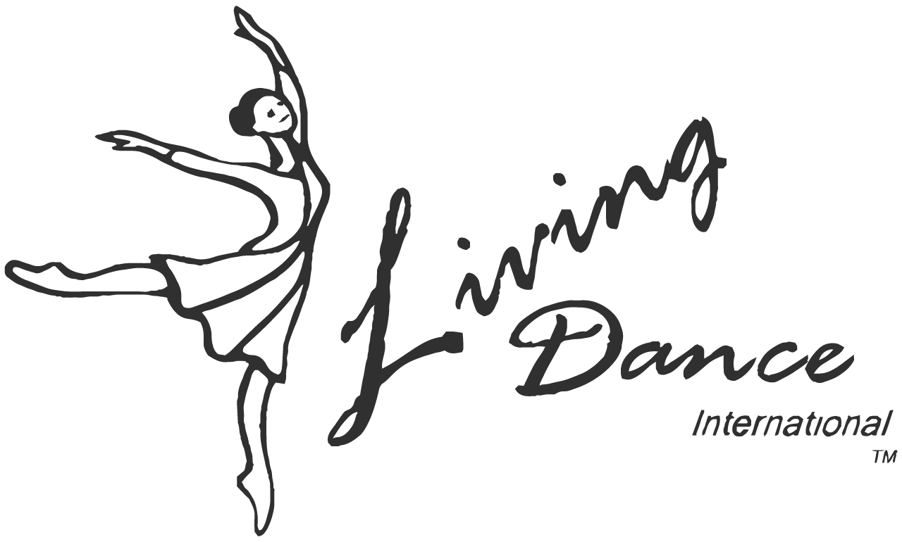 Living Dance International